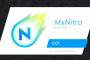 اطلاق اسرع متصفح انترنت على الإطلاق من شركة ماكسثون