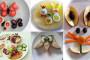 10 أطعمة مميزة تحافظ على شباب وصحة البشرة طويلاً