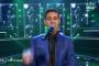 شاهد غسان بن ابراهيم العرض المباشر الرابع فريق شيرين
