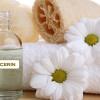 الجليسرين فوائد و استخداماته المذهلة للبشرة و الشعر