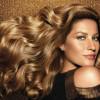 وصفة سحرية لعلاج الشعر الجاف ب 30 دقيقة!