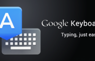 تحميل تطبيق غوغل كيبورد لتحويل الصوت إلى كتابة