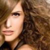 علاج جفاف الشعر و تغذيته بهذه الطرق
