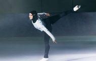 Nike تطرح Pro Hijab برو حجاب المنتج الرياضي الجديد للمحجبات