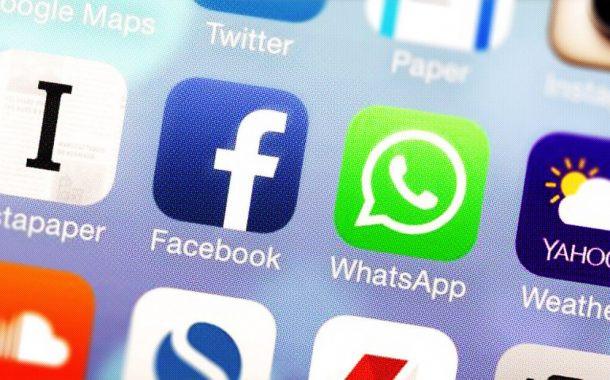 الاتحاد الأوروبي EU يفرض غرامة تصل ل122 مليون دولار على فيسبوك  ....لن تصدق ما هو السبب !!!