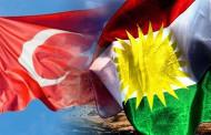 ايقاف 3 قنوات كردية الحكومة التركية توقف بث 3 قنوات كردية على قمر تركسات لأسباب أمنية