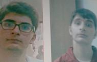 تركيا: تفاصيل عن الشاب السوري الذي حاول تفجير نفسه في مركز الشرطة بمدينة مرسين