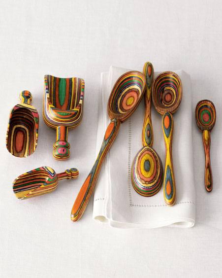 شاهدي أحدث أدوات المطبخ العصري