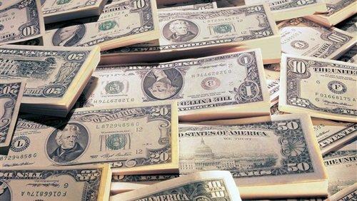 أمريكي يفوز بـ400 مليون دولار في اليانصيب بالولايات المتحدة