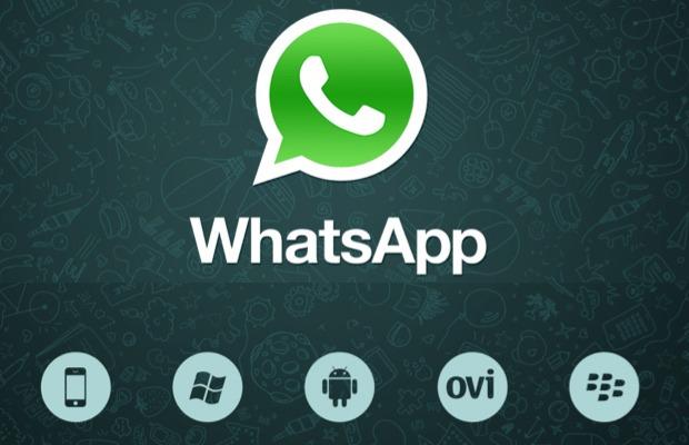 ماهي حقيقة رسائل التنبيه بإلغاء حساب whatsapp