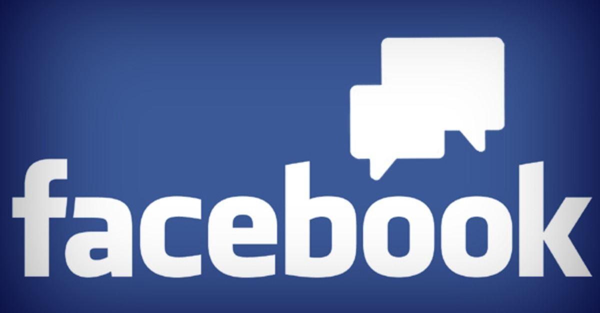 تحميل برنامج Facebook Messenger 2.1 برابط مباشر
