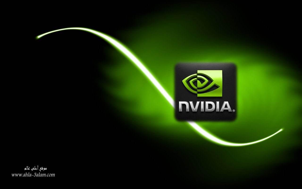 تعرف على تقنيات GeForce من NVIDIA لألعاب الكمبيوتر