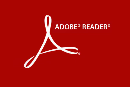 تحميل برنامج Adobe Reader 11.0.08 برابط مباشر
