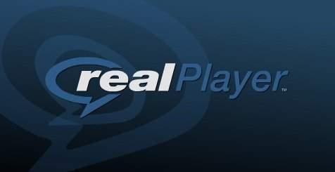 برنامج RealPlayer-16.51 تحميل مباشر