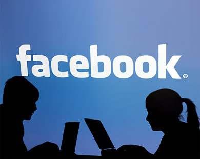 فيسبوك سوف ترغم المستخدمين على تنزيل تطبيق الدردشة على الهواتف