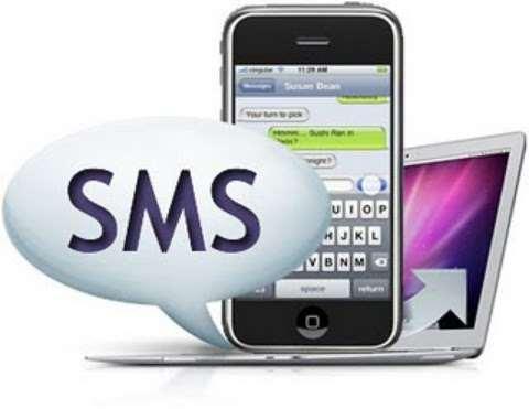 أرسل رسائل SMS مجانا وبدون تسجيل إلى كل دول العالم مباشر