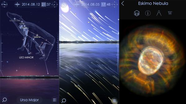 إليكم أفضل تطبيقات آيفون وآيباد لهذا الأسبوع
