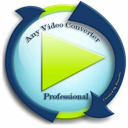 Any Video Converter 5.6.6