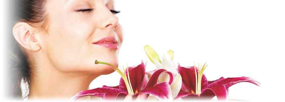 نصائح تخلص بشرتك من التلوث البيئي