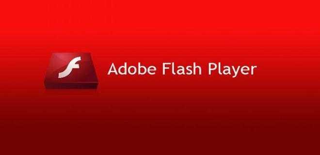 تحميل مشغل فلاش Adobe Flash Player برنامج مشغل ملفات فلاش الشهير