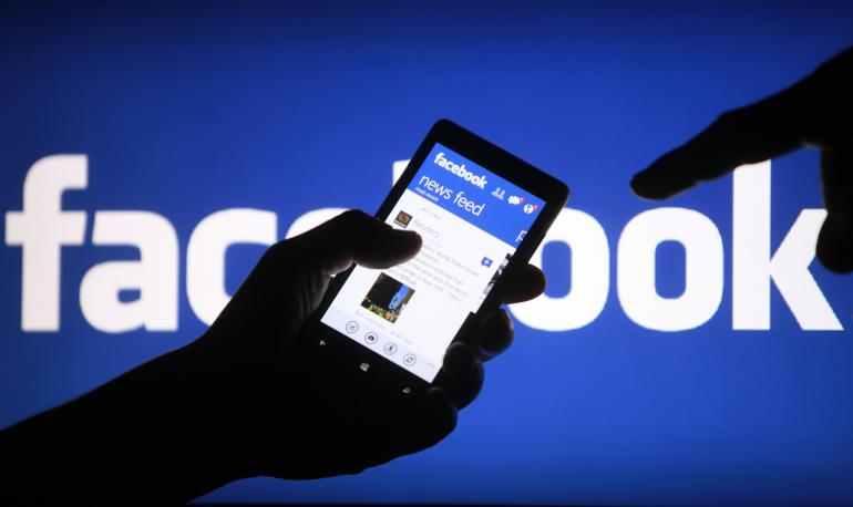 تحميل تطبيق Facebook 26 لأجهزة الأندرويد
