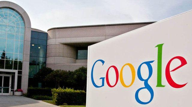 خدمات جوجل الغريبة جوجل تقدم 10 من خدمات لا نعرفها