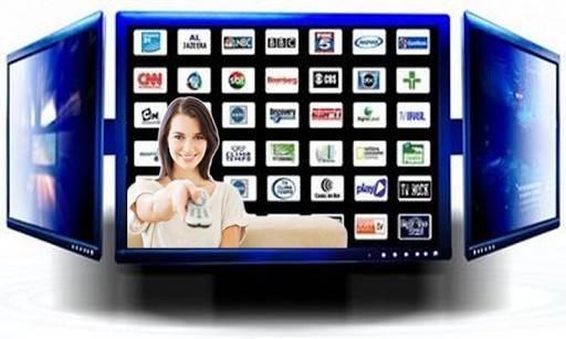 افضل تطبيق تلفزيون عالمي World Tv Live أندرويد