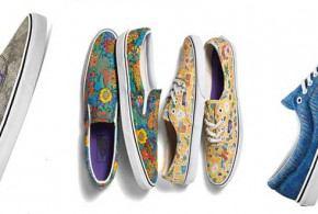 أحذية-أليس-في-بلاد-العجائب