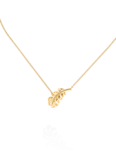 مجموعة المجوهرات من شانيل مجموعة المجوهرات من شانيل