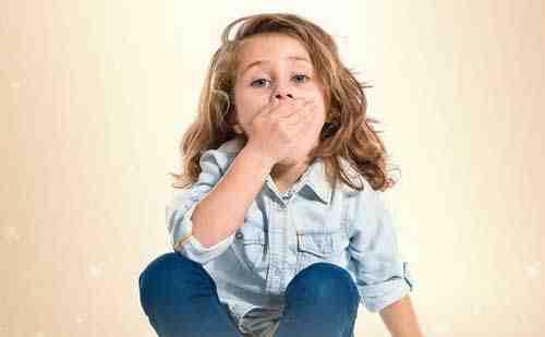 نصائح تعلمك طرق التعامل مع كذب الأطفال