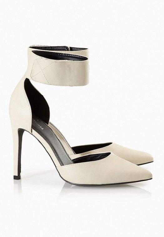 b34106aaa أحذية مميزة لصيف 2015 من ماركة سبير