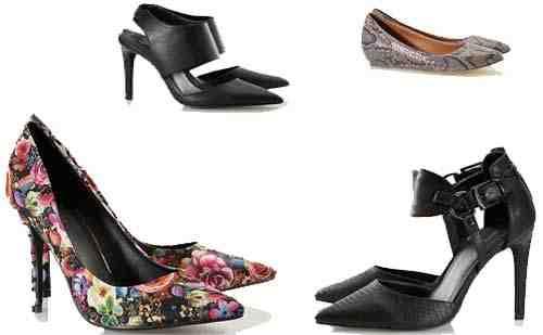 أحذية مميزة لصيف 2015 من ماركة سبير