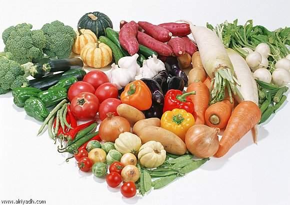 أفضل المواد الغذائية الوقائية من سرطان الرئة