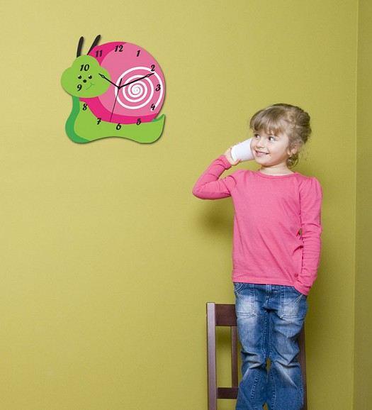 cc2ccce17 تشكيلة مميزة من الساعات للأطفال تشكيلة مميزة من الساعات للأطفال