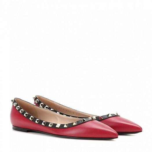 a32f42ce2 مجموعة احذية من الجلد مجموعة احذية من الجلد