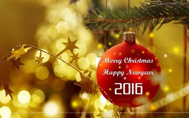 خلفيات رأس السنة و عيد الميلاد