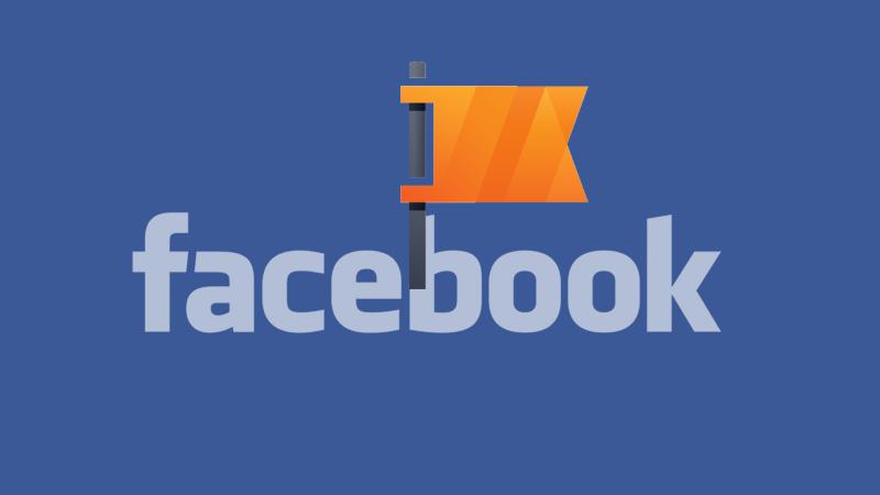 تحميل تطبيق ادارة صفحات الفيسبوك من جهاز الاندرويد