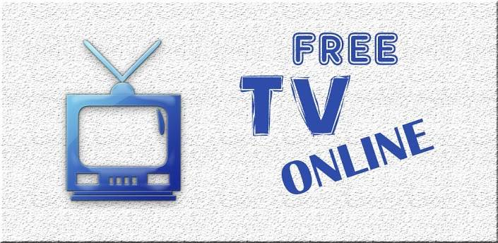 تطبيق تلفزيون الاندرويد الافضل TV directo
