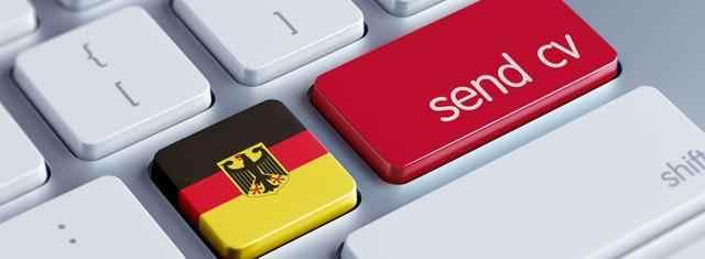 ألمانيا: عشرة آلاف فرصة عمل للاجئين في ألمانيا تعرف على التفاصيل!