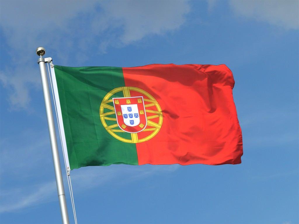 اللجوء الى البرتغال الحكومة تطلب 10 آلاف لاجىء الى أراضيها