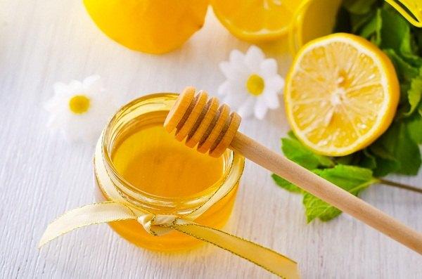 حقيقة فوائد العسل الكثير منا لايعلمها المقال الثاني