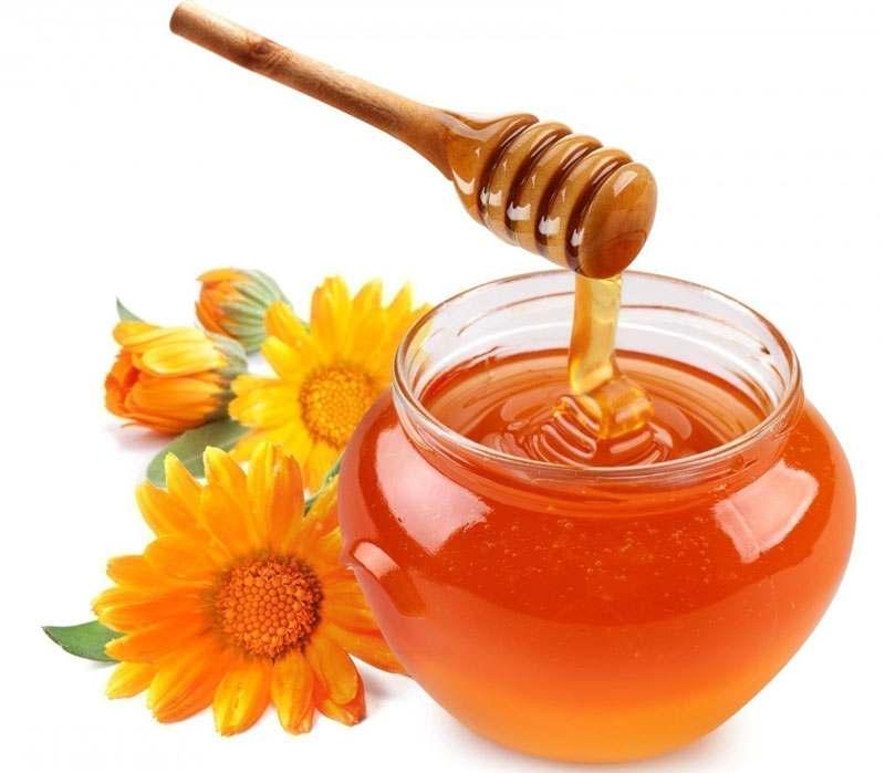 اسرار العسل