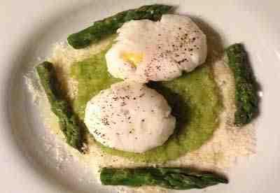 سلق البيض من دون قشر في الماء بطريقة سهلة و صحية أكثر