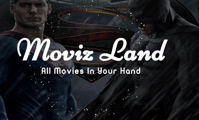 موفيز لاند تحميل تطبيق Movizland مشاهدة أحدث الأفلام مترجمة للغة العربية