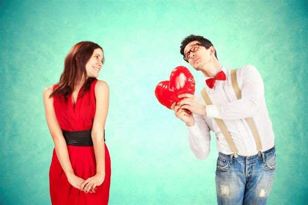 تطبيق لقياس مدى التوافق مع شريك حياتك ؟