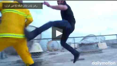 بالفيديو كويتية تشتري مرقص ليلي و تحوله الى مسجد في بريطانيا