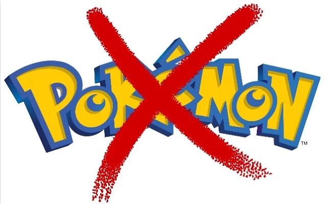 تخلص من جميع منشورات PokemonGo بنقرة واحدة!