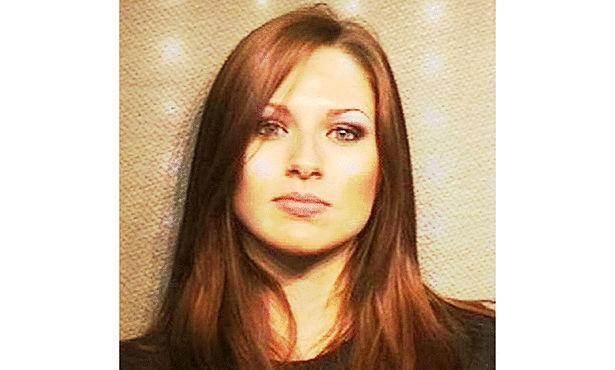توني لي هوبكنز فتاة جميلة في السجن