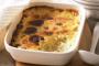 الأرز المعمر على الأصول المقادير و طريقة التحضير من مطبخ أحلى عالم