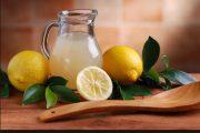 تأثير تناول الليمون على الجسم بعد الأكل